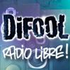 le blog de Difool