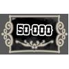 Com' 50.000