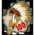 Grand Manitou 100