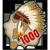 Grand Manitou 1000