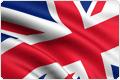 CA, UK & US