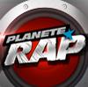 Le blog Planète Rap