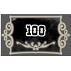 100 comments