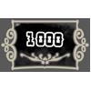 1,000 comments