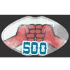 Amis 500
