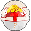 kwest