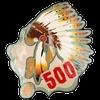 Grand Manitou 500