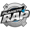 Planète Rap