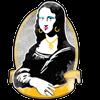Nouveau Profil