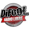 Radio Libre