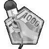 Interviewer 1000