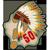 Grand Manitou 50