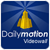 Dailymotion Videowall