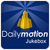Gadget Dailymotion Jukebox (( Passions en feux ))