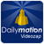 Dailymotion Videozap_My Uploads