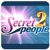 Secret People 2 <3<3