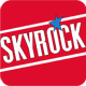 Application Skyrock