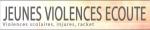 Jeunes Violences Ecoute